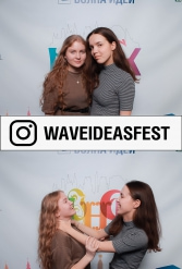 WAVEIDEASFEST PART1 24.02.2019 - фото public://galleries/193_WAVEIDEASFEST PART1 24.02.2019/2019-03-24-18-42-31.jpg