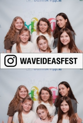 WAVEIDEASFEST PART1 24.02.2019 - фото public://galleries/193_WAVEIDEASFEST PART1 24.02.2019/2019-03-24-18-43-28.jpg