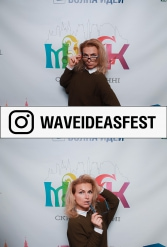 WAVEIDEASFEST PART1 24.02.2019 - фото public://galleries/193_WAVEIDEASFEST PART1 24.02.2019/2019-03-24-18-44-31.jpg