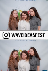WAVEIDEASFEST PART1 24.02.2019 - фото public://galleries/193_WAVEIDEASFEST PART1 24.02.2019/2019-03-24-18-45-42.jpg