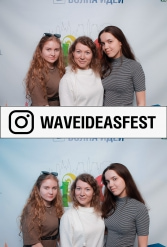 WAVEIDEASFEST PART1 24.02.2019 - фото public://galleries/193_WAVEIDEASFEST PART1 24.02.2019/2019-03-24-18-46-26.jpg