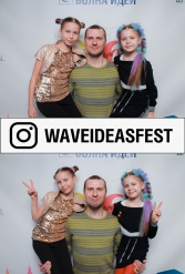 WAVEIDEASFEST PART1 24.02.2019 - фото public://galleries/193_WAVEIDEASFEST PART1 24.02.2019/2019-03-24-18-47-44.jpg