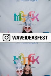 WAVEIDEASFEST PART1 24.02.2019 - фото public://galleries/193_WAVEIDEASFEST PART1 24.02.2019/2019-03-24-18-49-34.jpg