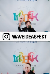 WAVEIDEASFEST PART1 24.02.2019 - фото public://galleries/193_WAVEIDEASFEST PART1 24.02.2019/2019-03-24-18-50-08.jpg