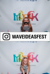 WAVEIDEASFEST PART1 24.02.2019 - фото public://galleries/193_WAVEIDEASFEST PART1 24.02.2019/2019-03-24-18-50-41.jpg