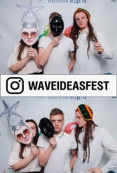 WAVEIDEASFEST PART1 24.02.2019 - фото public://galleries/193_WAVEIDEASFEST PART1 24.02.2019/2019-03-24-18-54-15.jpg