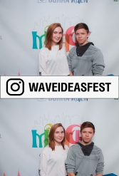 WAVEIDEASFEST PART1 24.02.2019 - фото public://galleries/193_WAVEIDEASFEST PART1 24.02.2019/2019-03-24-18-55-36.jpg