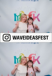 WAVEIDEASFEST PART1 24.02.2019 - фото public://galleries/193_WAVEIDEASFEST PART1 24.02.2019/2019-03-24-18-56-43.jpg