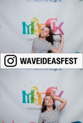 WAVEIDEASFEST PART1 24.02.2019 - фото public://galleries/193_WAVEIDEASFEST PART1 24.02.2019/2019-03-24-18-57-13.jpg