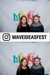 WAVEIDEASFEST PART1 24.02.2019 - фото public://galleries/193_WAVEIDEASFEST PART1 24.02.2019/2019-03-24-19-01-15.jpg