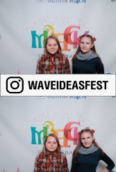 WAVEIDEASFEST PART1 24.02.2019 - фото public://galleries/193_WAVEIDEASFEST PART1 24.02.2019/2019-03-24-19-01-49.jpg