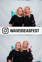 WAVEIDEASFEST PART1 24.02.2019 - фото public://galleries/193_WAVEIDEASFEST PART1 24.02.2019/2019-03-24-19-02-22.jpg