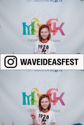 WAVEIDEASFEST PART1 24.02.2019 - фото public://galleries/193_WAVEIDEASFEST PART1 24.02.2019/2019-03-24-19-05-30.jpg