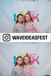 WAVEIDEASFEST PART1 24.02.2019 - фото public://galleries/193_WAVEIDEASFEST PART1 24.02.2019/2019-03-24-19-06-03.jpg