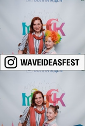 WAVEIDEASFEST PART1 24.02.2019 - фото public://galleries/193_WAVEIDEASFEST PART1 24.02.2019/2019-03-24-19-07-02.jpg