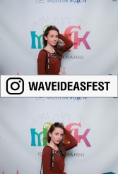 WAVEIDEASFEST PART1 24.02.2019 - фото public://galleries/193_WAVEIDEASFEST PART1 24.02.2019/2019-03-24-19-07-50.jpg
