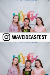 WAVEIDEASFEST PART1 24.02.2019 - фото public://galleries/193_WAVEIDEASFEST PART1 24.02.2019/2019-03-24-19-10-32.jpg