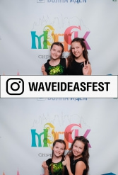 WAVEIDEASFEST PART1 24.02.2019 - фото public://galleries/193_WAVEIDEASFEST PART1 24.02.2019/2019-03-24-19-11-05.jpg
