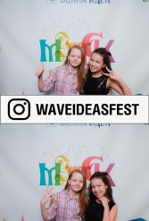 WAVEIDEASFEST PART1 24.02.2019 - фото public://galleries/193_WAVEIDEASFEST PART1 24.02.2019/2019-03-24-19-11-35.jpg