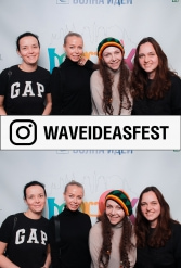 WAVEIDEASFEST PART1 24.02.2019 - фото public://galleries/193_WAVEIDEASFEST PART1 24.02.2019/2019-03-24-19-12-42.jpg