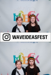 WAVEIDEASFEST PART1 24.02.2019 - фото public://galleries/193_WAVEIDEASFEST PART1 24.02.2019/2019-03-24-19-13-40.jpg