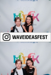 WAVEIDEASFEST PART1 24.02.2019 - фото public://galleries/193_WAVEIDEASFEST PART1 24.02.2019/2019-03-24-19-14-13.jpg