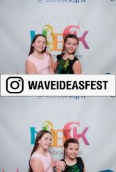 WAVEIDEASFEST PART1 24.02.2019 - фото public://galleries/193_WAVEIDEASFEST PART1 24.02.2019/2019-03-24-19-16-38.jpg