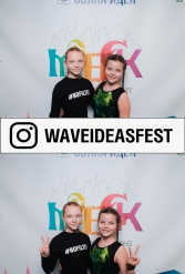 WAVEIDEASFEST PART1 24.02.2019 - фото public://galleries/193_WAVEIDEASFEST PART1 24.02.2019/2019-03-24-19-17-16.jpg