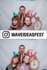 WAVEIDEASFEST PART1 24.02.2019 - фото public://galleries/193_WAVEIDEASFEST PART1 24.02.2019/2019-03-24-19-22-34.jpg