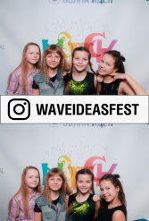 WAVEIDEASFEST PART1 24.02.2019 - фото public://galleries/193_WAVEIDEASFEST PART1 24.02.2019/2019-03-24-19-23-56.jpg