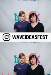 WAVEIDEASFEST PART1 24.02.2019 - фото public://galleries/193_WAVEIDEASFEST PART1 24.02.2019/2019-03-24-19-31-52.jpg