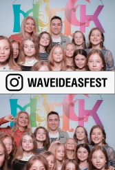 WAVEIDEASFEST PART2 24.02.2019 - фото public://galleries/194_WAVEIDEASFEST PART2 24.02.2019/0.jpg
