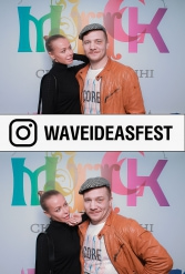 WAVEIDEASFEST PART2 24.02.2019 - фото public://galleries/194_WAVEIDEASFEST PART2 24.02.2019/1.jpg