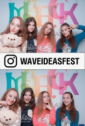 WAVEIDEASFEST PART2 24.02.2019 - фото public://galleries/194_WAVEIDEASFEST PART2 24.02.2019/190324_175910.jpg
