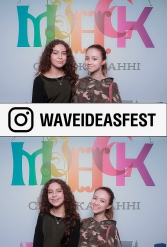 WAVEIDEASFEST PART2 24.02.2019 - фото public://galleries/194_WAVEIDEASFEST PART2 24.02.2019/190324_180049.jpg