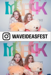 WAVEIDEASFEST PART2 24.02.2019 - фото public://galleries/194_WAVEIDEASFEST PART2 24.02.2019/190324_181612.jpg