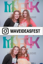 WAVEIDEASFEST PART2 24.02.2019 - фото public://galleries/194_WAVEIDEASFEST PART2 24.02.2019/190324_181650.jpg