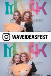 WAVEIDEASFEST PART2 24.02.2019 - фото public://galleries/194_WAVEIDEASFEST PART2 24.02.2019/190324_181720.jpg