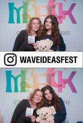 WAVEIDEASFEST PART2 24.02.2019 - фото public://galleries/194_WAVEIDEASFEST PART2 24.02.2019/190324_181751.jpg