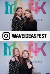 WAVEIDEASFEST PART2 24.02.2019 - фото public://galleries/194_WAVEIDEASFEST PART2 24.02.2019/190324_181833.jpg