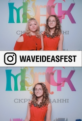 WAVEIDEASFEST PART2 24.02.2019 - фото public://galleries/194_WAVEIDEASFEST PART2 24.02.2019/190324_181922.jpg