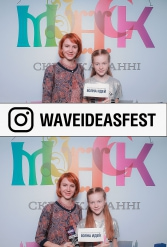 WAVEIDEASFEST PART2 24.02.2019 - фото public://galleries/194_WAVEIDEASFEST PART2 24.02.2019/190324_181956.jpg