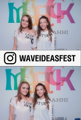 WAVEIDEASFEST PART2 24.02.2019 - фото public://galleries/194_WAVEIDEASFEST PART2 24.02.2019/190324_182408.jpg