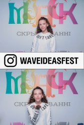 WAVEIDEASFEST PART2 24.02.2019 - фото public://galleries/194_WAVEIDEASFEST PART2 24.02.2019/190324_182441.jpg