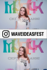 WAVEIDEASFEST PART2 24.02.2019 - фото public://galleries/194_WAVEIDEASFEST PART2 24.02.2019/190324_182513.jpg