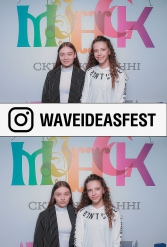 WAVEIDEASFEST PART2 24.02.2019 - фото public://galleries/194_WAVEIDEASFEST PART2 24.02.2019/190324_182551.jpg