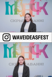 WAVEIDEASFEST PART2 24.02.2019 - фото public://galleries/194_WAVEIDEASFEST PART2 24.02.2019/190324_182644.jpg