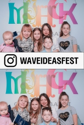 WAVEIDEASFEST PART2 24.02.2019 - фото public://galleries/194_WAVEIDEASFEST PART2 24.02.2019/190324_182755.jpg