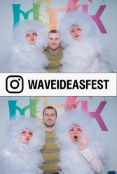 WAVEIDEASFEST PART2 24.02.2019 - фото public://galleries/194_WAVEIDEASFEST PART2 24.02.2019/190324_183058.jpg