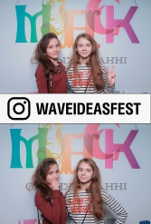 WAVEIDEASFEST PART2 24.02.2019 - фото public://galleries/194_WAVEIDEASFEST PART2 24.02.2019/190324_183358.jpg